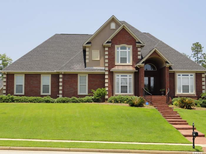 homes garden homes commercial new estate homes remodeled estate homes